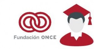 becas once1