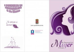 MUJER-A